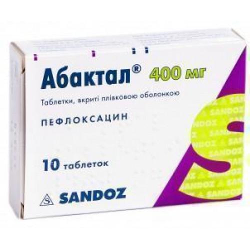 Абактал для лечения простатита можно ли париться в бане при хроническом простатите