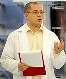 Диета сергея агапкина для похудения. диета сергея агапкина. что доктор агапкин говорит о похудении