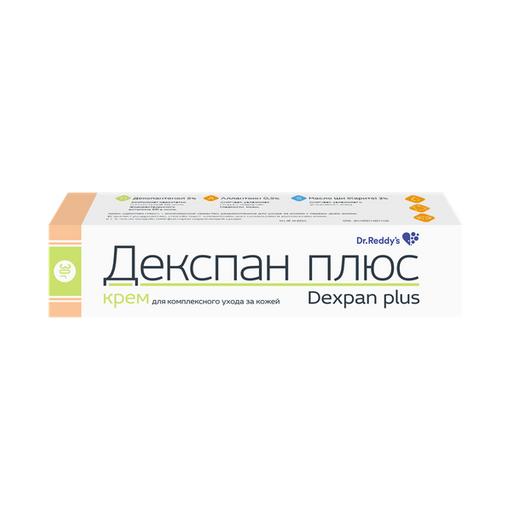 Нормавен ― крем для профилактики симптомов варикоза