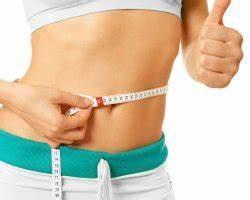 Топ 7 самых популярных экспресс-диет