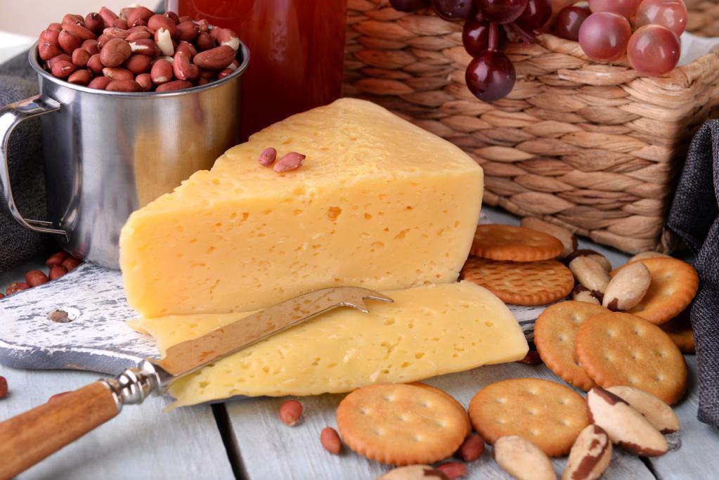 Сыр Для Похудения Польза. Сырная диета: можно ли есть сыр при похудении