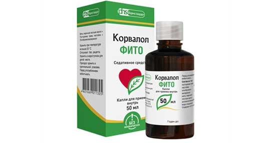 Корвалол: инструкция по применению, аналоги и отзывы, цены в аптеках россии