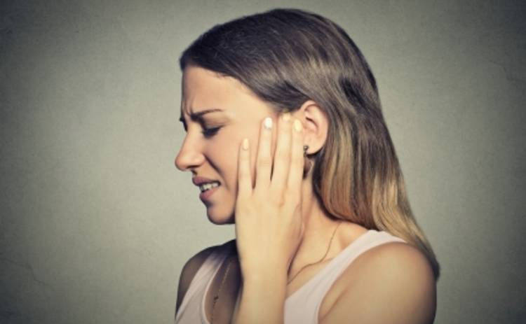 Болит ухо внутри – что делать — советы отоларинголога