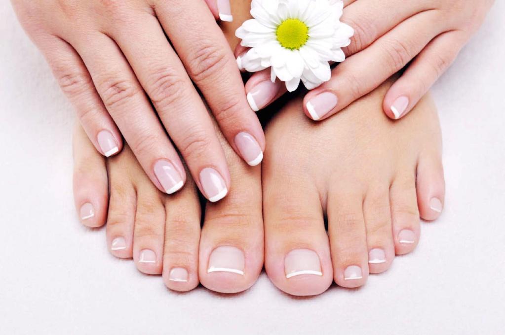 Онихомикоз проксимальный – редкая форма грибкового поражения ногтей