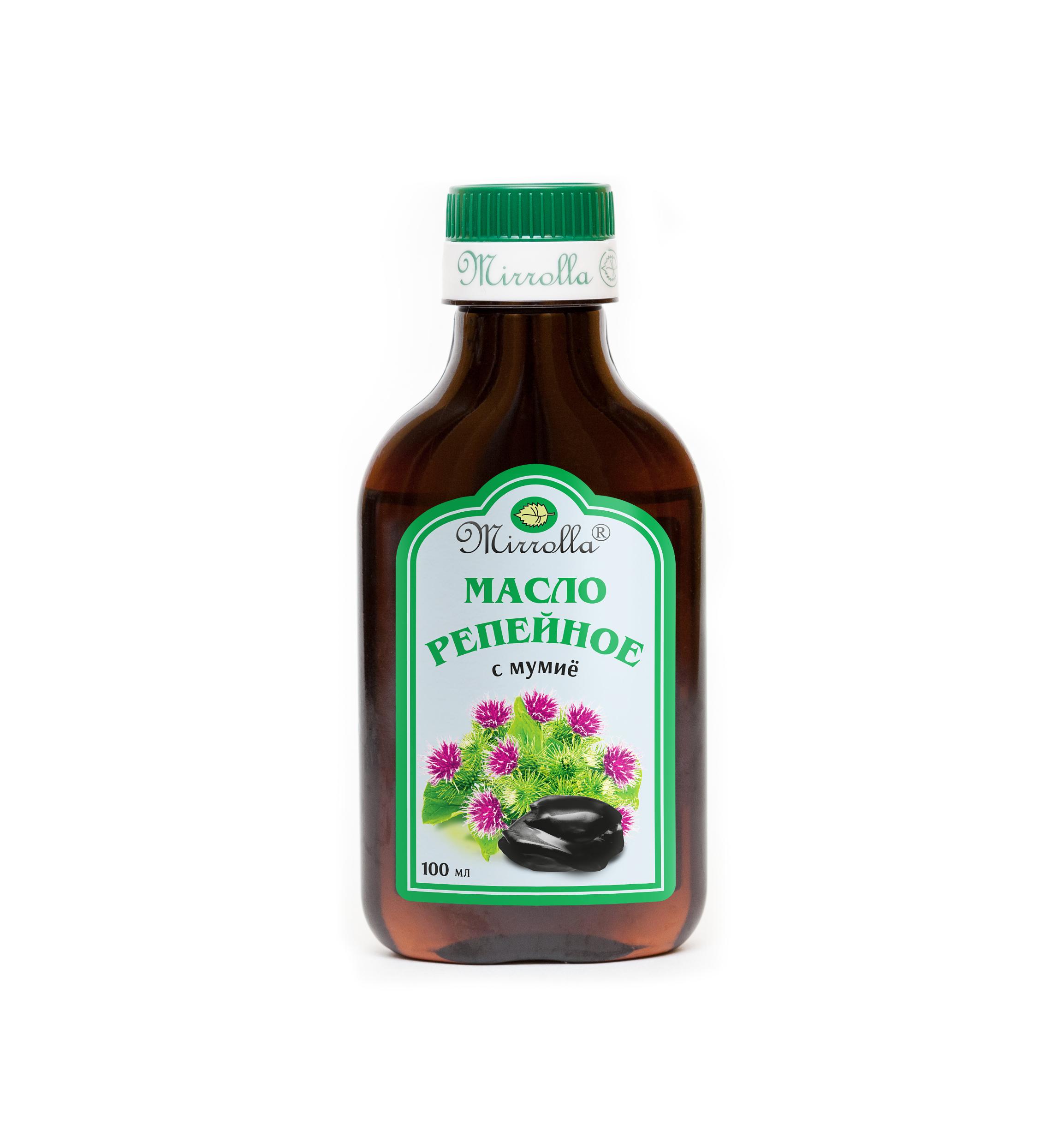 Препарат: корень лопуха в аптеках москвы