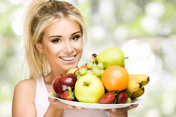 Особенности применяемой диеты при мастопатии