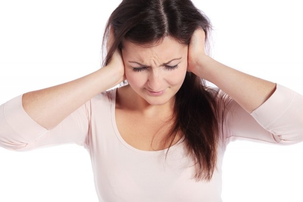 Шум в голове: причины и лечение