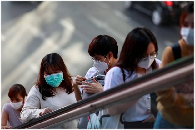 Заразно ли воспаление легких для окружающих – передается ли пневмония воздушно-капельным путем
