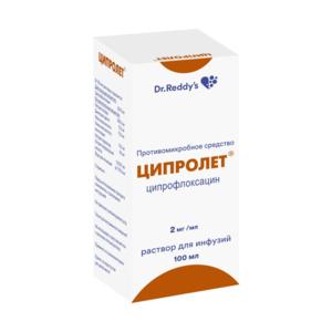 Для чего назначают ципролет? инструкция, отзывы и аналоги, цена в аптеках