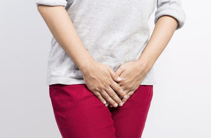 Причины и лечение недержания мочи у женщин при кашле