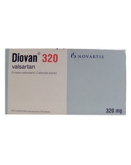 Диован