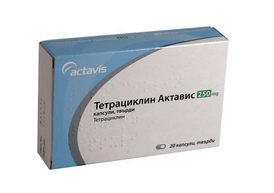 Как правильно использовать спрей полькортолон при заболеваниях щитовидной железы?