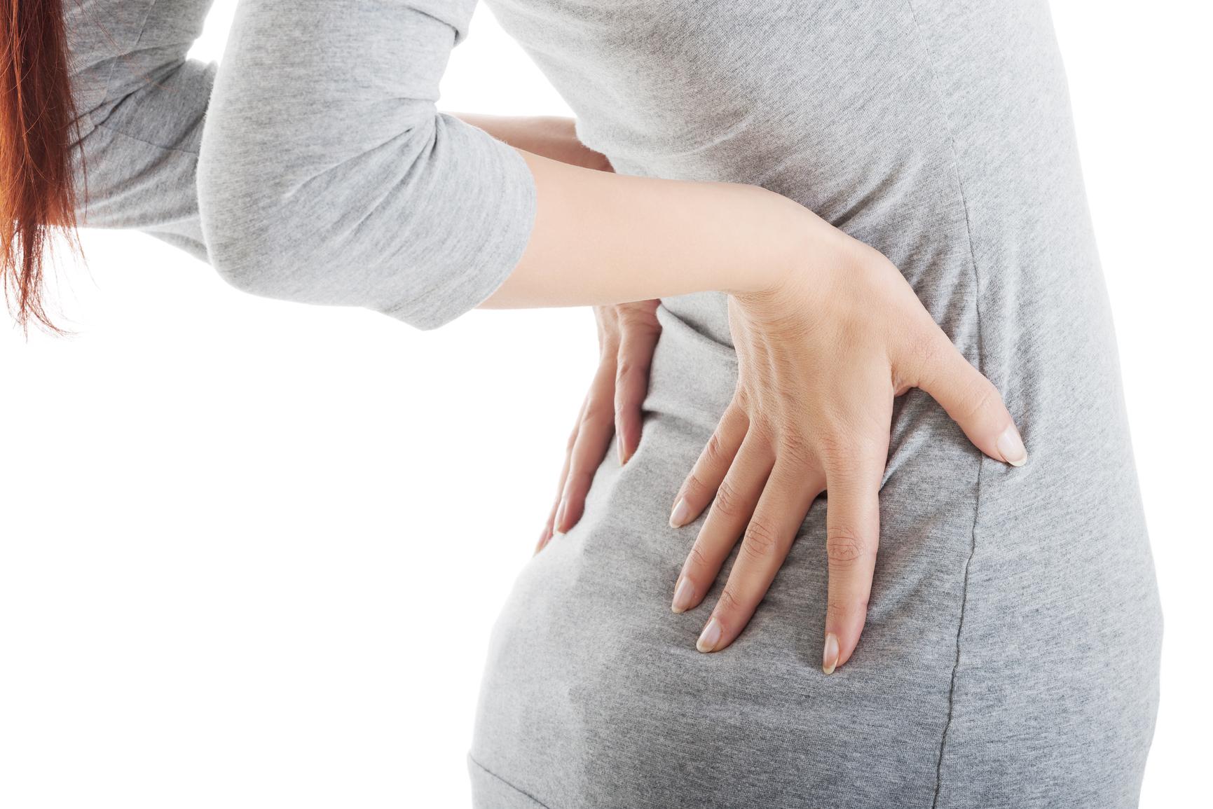 Болят почки — симптомы патологий и методы лечения в домашних условиях