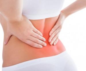 Чем лечить позвоночник в домашних условиях: травы для лечения спины и остеохондроза позвоночника