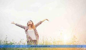 Воздухоочиститель при детской аллергии: поделитесь опытом и советами.