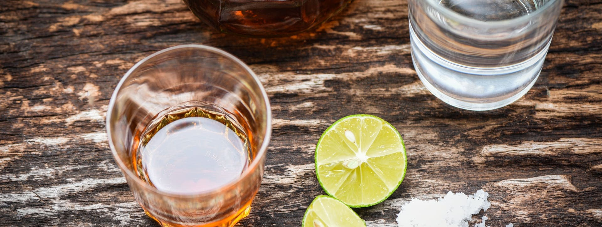 Алкоголь при астме: что говорят специалисты?