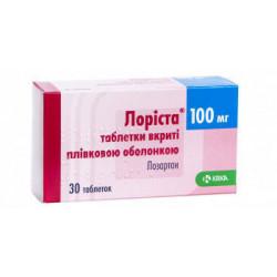 Лекарство лориста: от чего эти таблетки, как их правильно принимать и какова их стоимость?