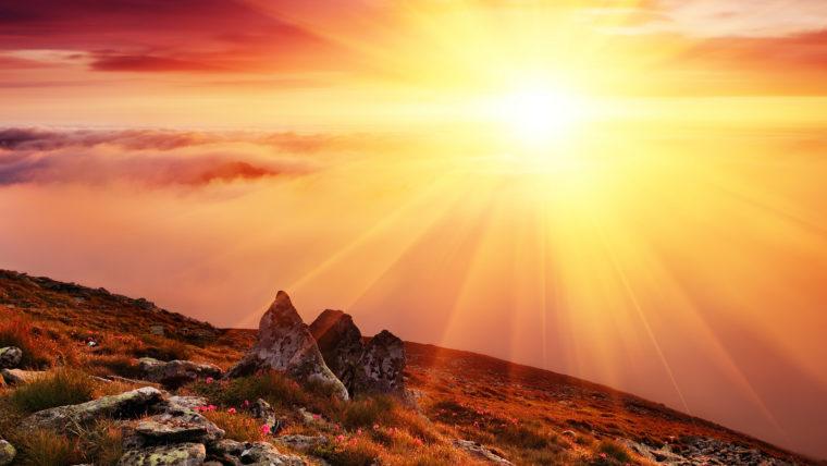 Утренние ритуалы успешных людей: 11 вдохновляющих примеров
