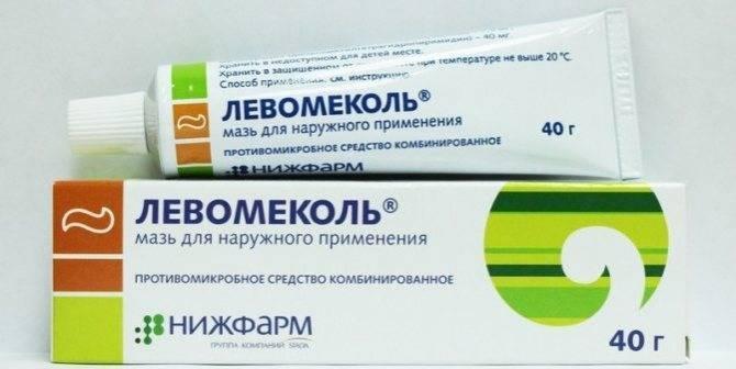 Как лечить кашель меновазином