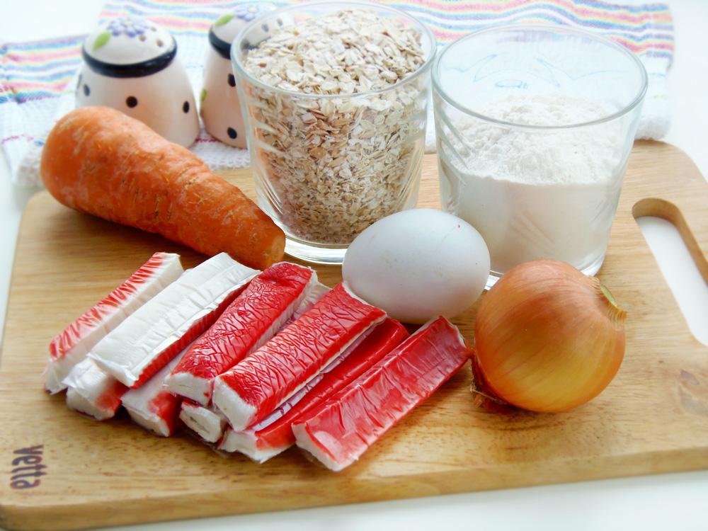 Можно есть крабовые палочки при диете. диета на крабовых палочках: сколько можно скинуть, меню на каждый день, рецепты