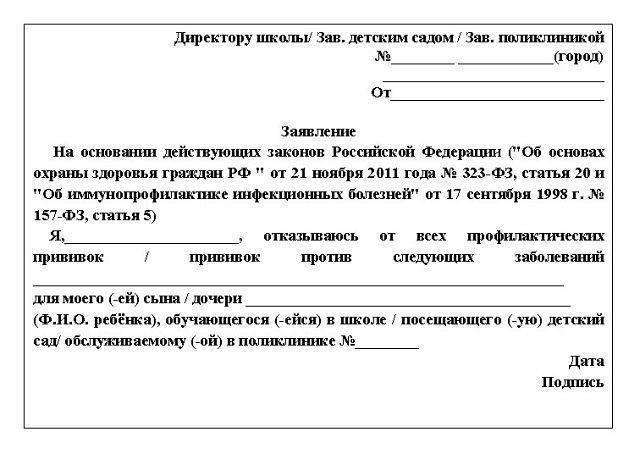Отстраняют от сада из-за манту - запись пользователя анна (p_anna) в сообществе мы против прививок! в категории манту - babyblog.ru