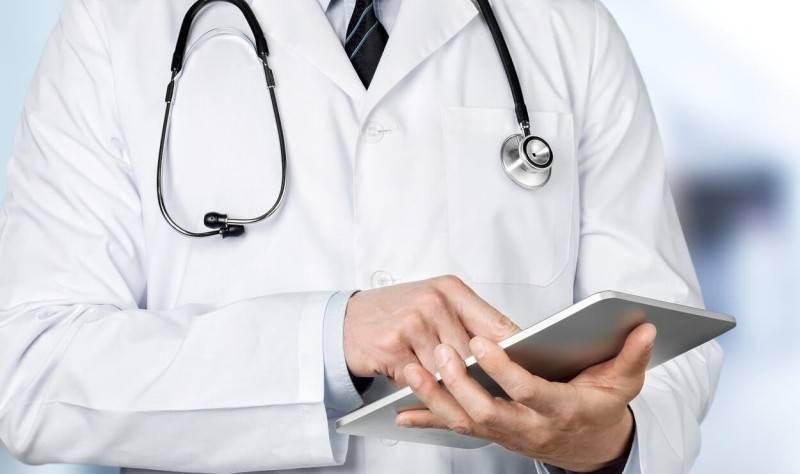 Хронический кашель: симптомы и лечение