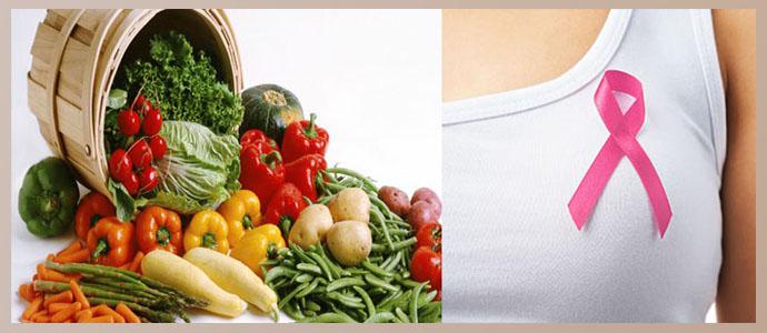 Как питаться при раке желудка: что можно есть и что надо исключить