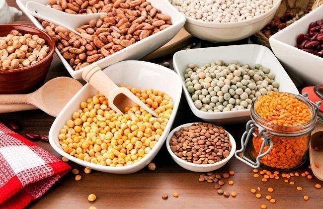 12 вещей, которые произойдут с вашим телом, если есть по 2 грецких ореха в день