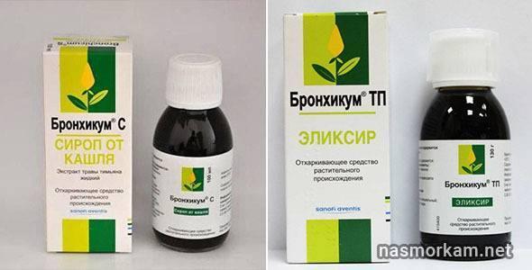 Коделак для детей: нео и бронхо, фито - инструкция по применению детского препарата от сухого кашля, отзывы