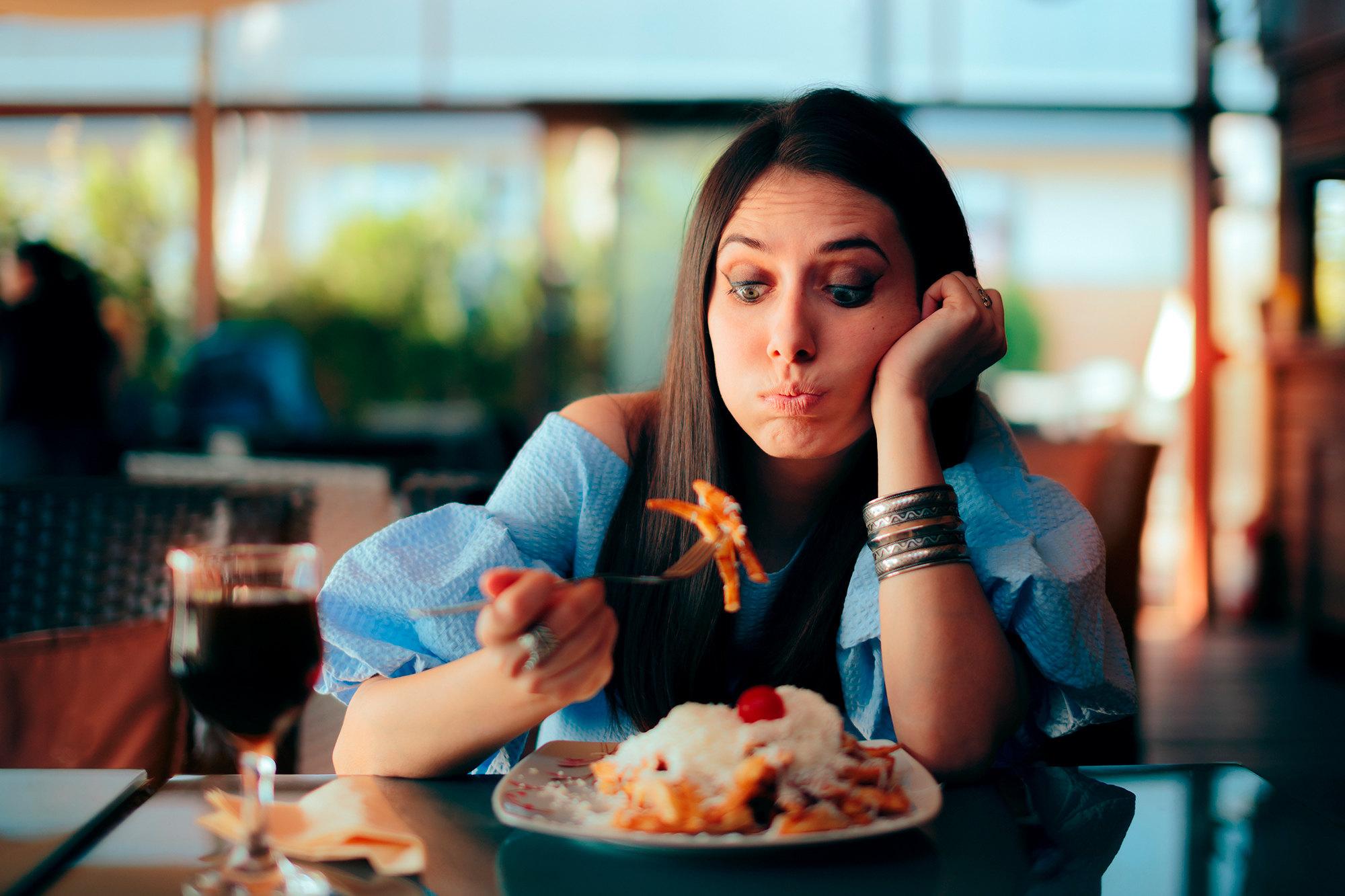 Продукты снижающие холестерин: диета и что можно есть