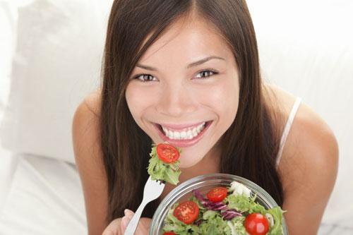 Фруктово белковая диета 14 дней отзывы