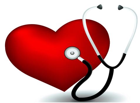 Диета при аритмии сердца ⋆ лечение сердца