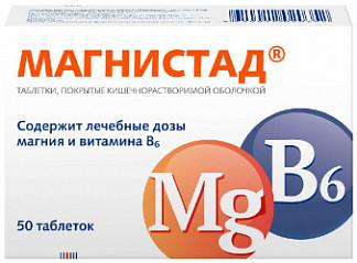 Цефорал солютаб - инструкция и отзывы. цена с бесплатной доставкой по украине. купить по самой выгодной цене.