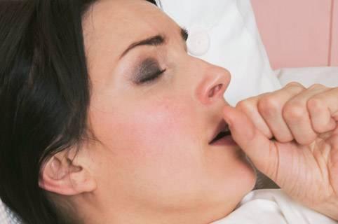 Можно ли умереть от бронхиальной астмы: причины смерти и меры предосторожности