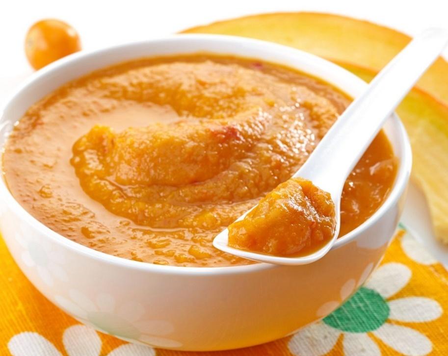 Питание и диета после удаления желчного пузыря — рецепты блюд (меню на неделю)