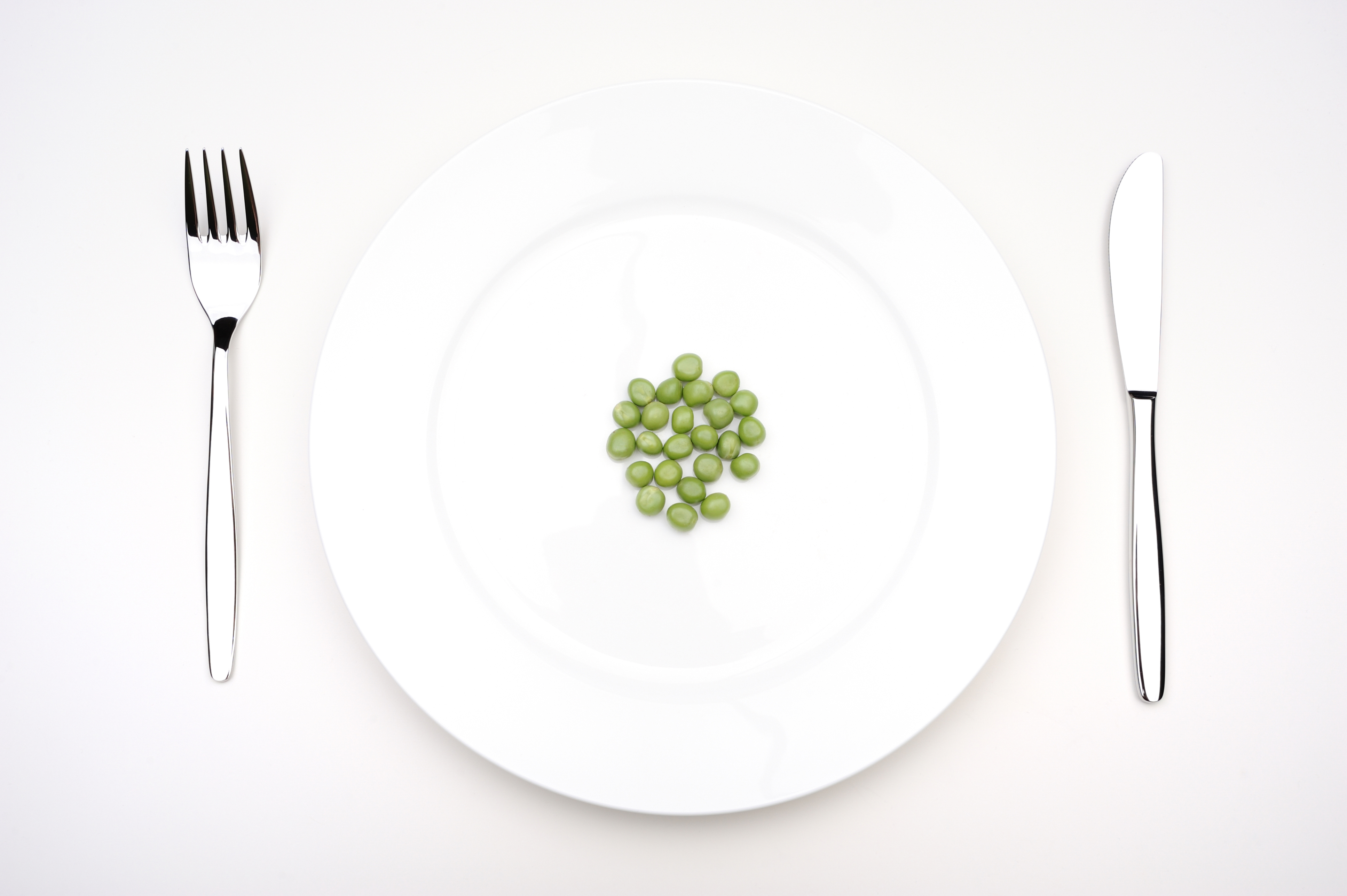 Диета маргариты королевой 9 дней - меню на каждый день, диета королевой