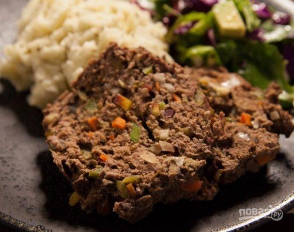Куриная печень при диете: можно или нет, как приготовить блюда из куриной печени для диеты