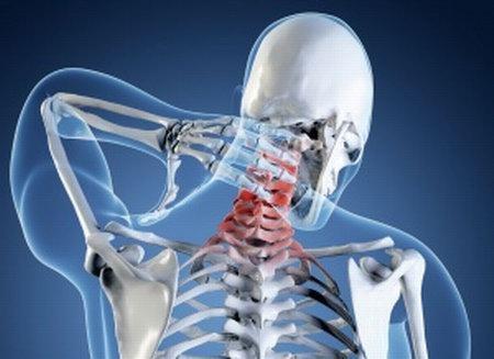 Симптомы защемления нерва в пояснице – что делать и как лечить?