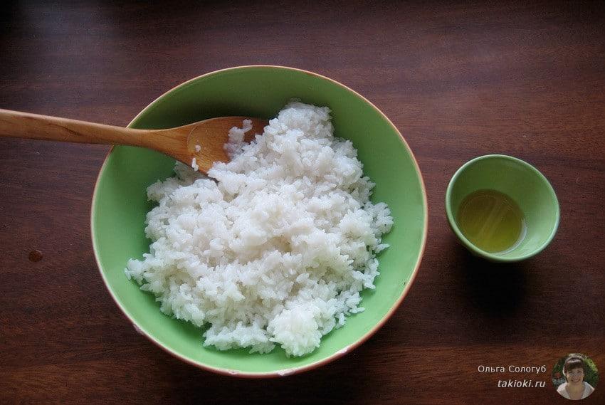 Рисовая Диета На Молоке. Как похудеть с рисовым молоком