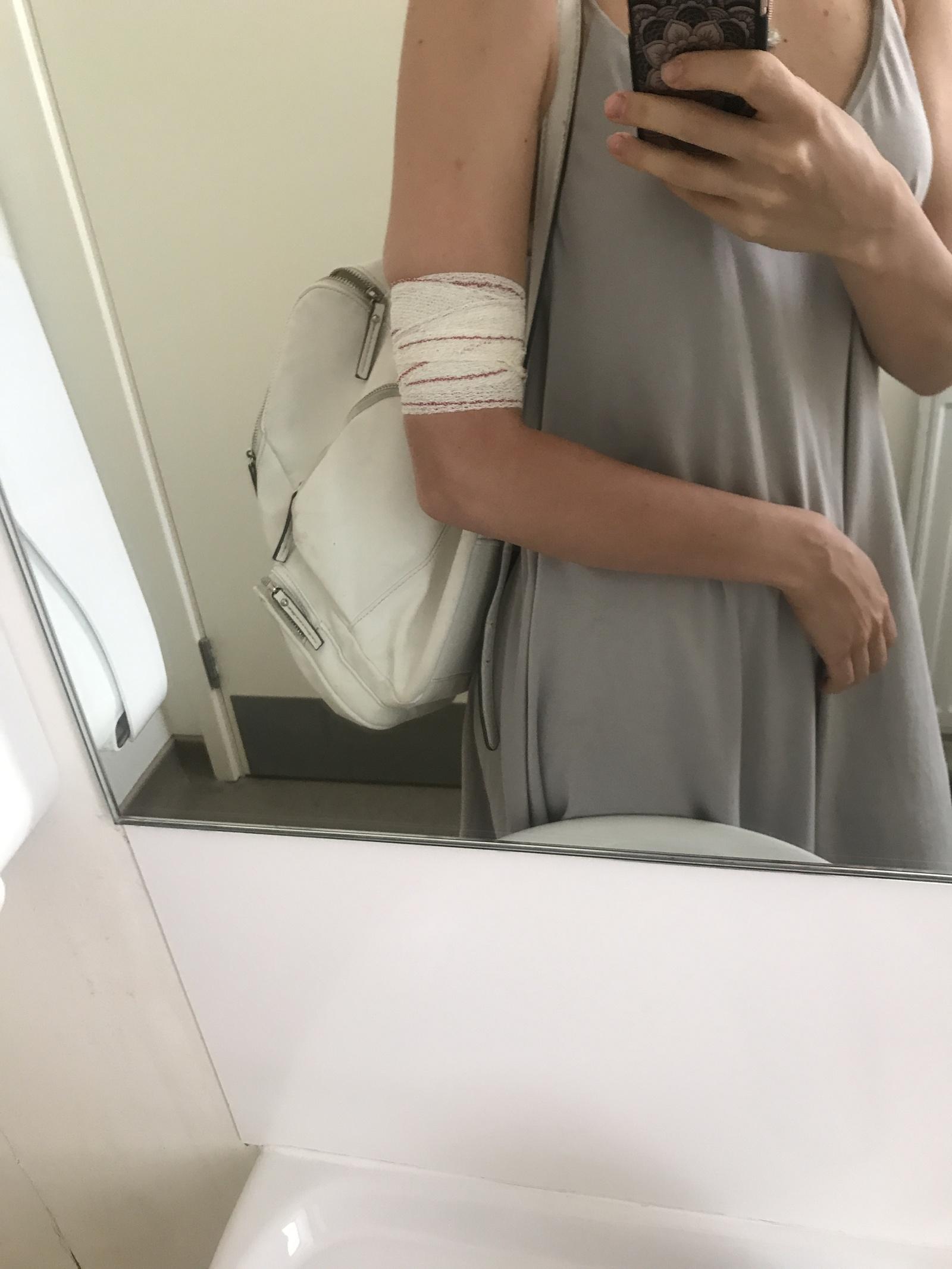 Противозачаточное гормональное кольцо новаринг — инструкция по применению