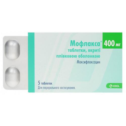 Моксифлоксацин — инструкция по применению + аналоги и отзывы + рецепт на латинском