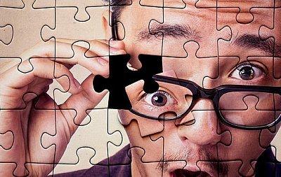 Болезни альцгеймера и паркинсона теперь