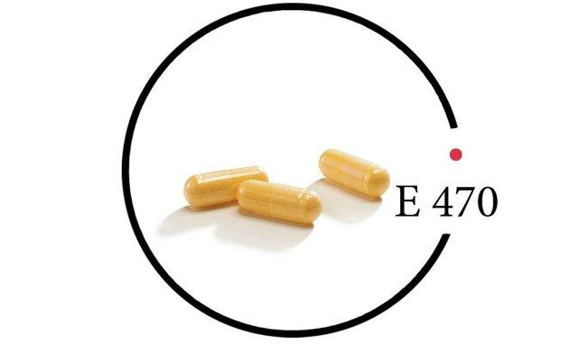 Ледибон  – все подробности о сильных и слабых сторонах препарата