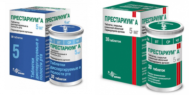 Диоксидин: инструкция по применению, аналоги и отзывы, цены в аптеках россии