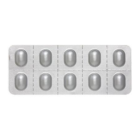 Никсар: инструкция по применению, аналоги, отзывы, цена