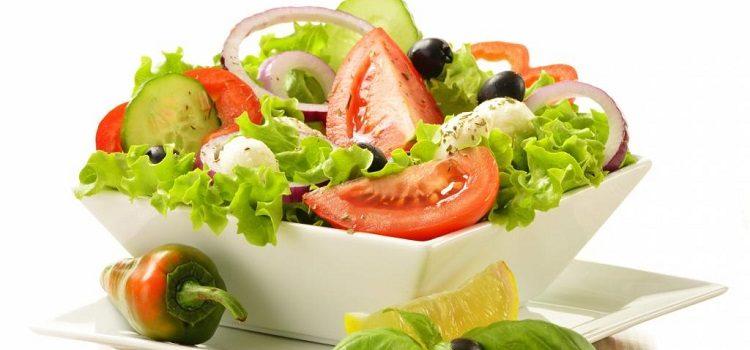 Правильное питание и диета при камнях в почках у взрослых женщин и мужчин: продукты, растворяющие конкременты