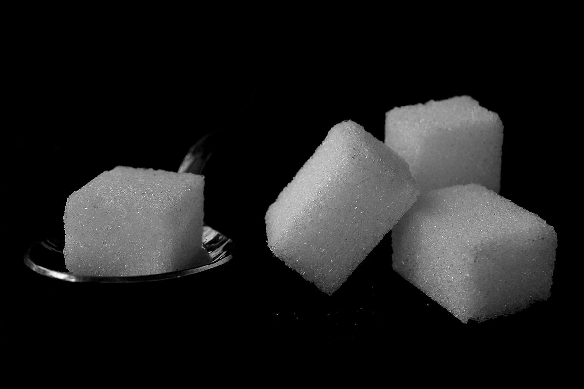 Диабетический кетоацидоз при сахарном диабете: симптомы, лечение