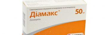 Результаты применения тадимакс при аденоме простаты