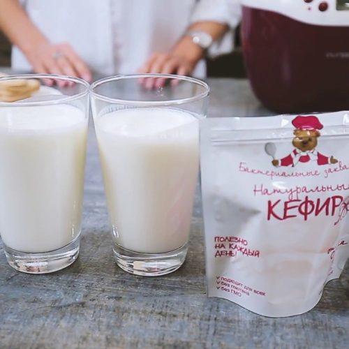 Кефирно-огуречная диета для похудения: минус 5 кг за 7 дней - onwomen.ru
