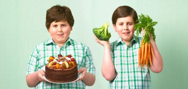 Ожирение у детей - симптомы болезни, профилактика и лечение ожирения у детей, причины заболевания и его диагностика на eurolab